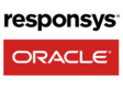 Oracle Responsys logo