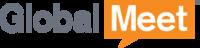 GlobalMeet logo