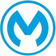 Anypoint API Manager logo