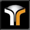 eGrabber LeadGrabber Pro logo