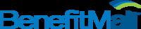 BenefitMall PayFocus logo