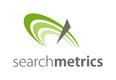 Searchmetrics Suite logo