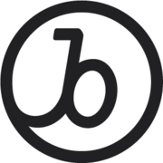 Braze (formerly Appboy) logo