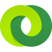 Google Marketing Platform (formerly DoubleClick) logo
