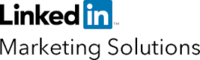 LinkedIn Marketing Solutions logo