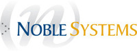 Noble Systems logo