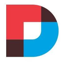 DNN Platform logo