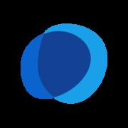 Liferay Digital Experience Platform (DXP) logo