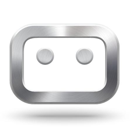 Workamajig logo