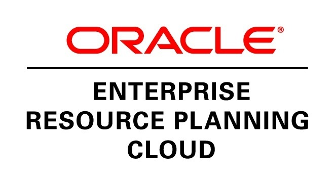 Top enterprise resource planning software in 2018 for Oracle enterprise planning and budgeting cloud service documentation