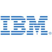 IBM Tealeaf logo