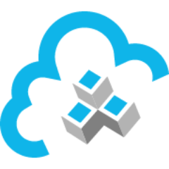 Cloud Elements logo
