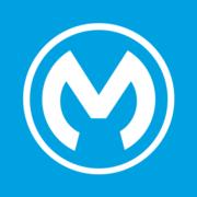 Anypoint Platform logo