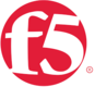 F5 BIG-IP logo