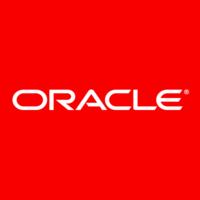 Oracle API Platform Cloud logo