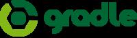 Gradle logo