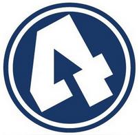 4Clicks Project Estimator logo