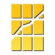 RETAILvantage logo