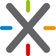 XWiki Collaboration Suite logo