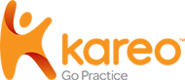 Kareo Medical Billing logo