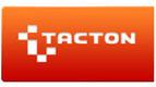 Tacton logo