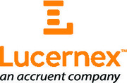 Lucernex Lease Administration & Accounting logo