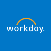 Workday Human Capital Management logo