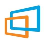 comScore Xmedia logo
