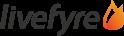 Livefyre Studio logo