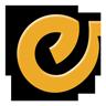 eGrabber eMail-Prospector logo