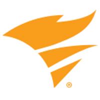 SolarWinds Virtualization Manager logo