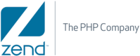 Zend PHP Engine logo