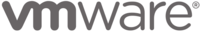 VMware Horizon logo