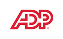 ADP ezLaborManager logo