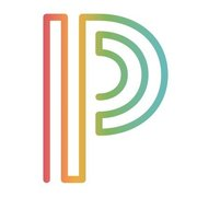 PowerSchool Student Information System logo
