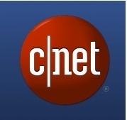 ChannelOnline logo