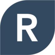 Receptive logo