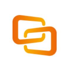 Workshare 9 logo