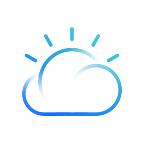 Veeam on IBM Cloud logo