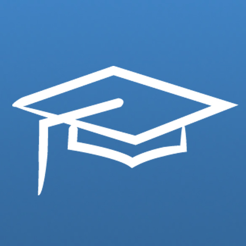 Senior Systems logo