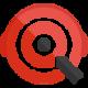 Zoho SalesIQ logo