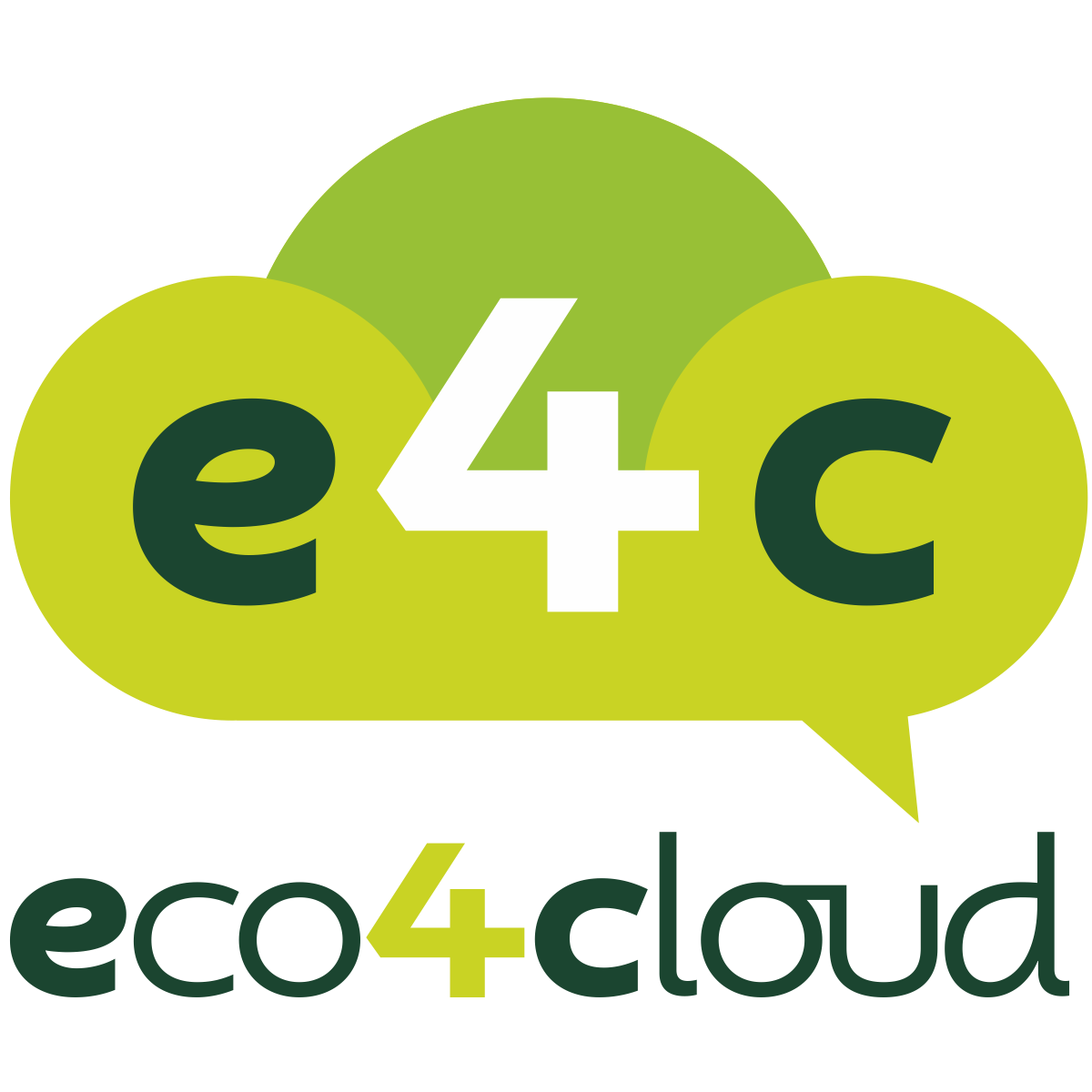 Eco4Cloud Workload Consolidation logo