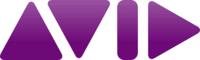 Avid Interplay Media Asset Manager logo