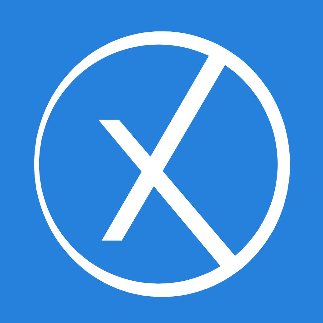 Nexonia Expenses logo