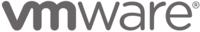 VMware SRM logo