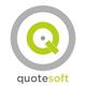 QuoteSoft logo