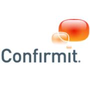 Confirmit logo