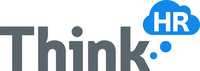 ThinkHR Learn logo