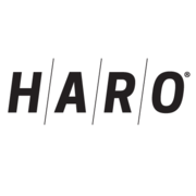 Help a Reporter Out (HARO) logo