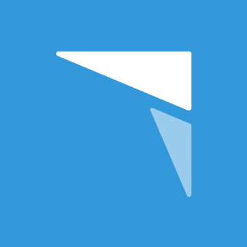 TrendKite logo